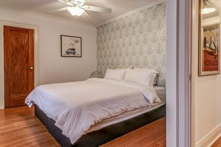 Photo 34: 35 McDonald Street in St. Catharines: House for sale : MLS®# H4044771