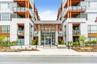 """Photo 2: 316 11507 84 Avenue in Delta: Scottsdale Condo for sale in """"DELTA GARDENS"""" (N. Delta)  : MLS®# R2575608"""