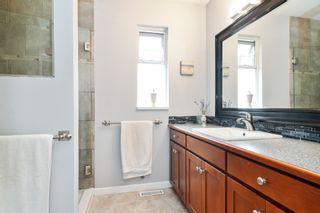 "Photo 18: 12202 IRVING Street in Maple Ridge: Northwest Maple Ridge House for sale in ""West Maple Ridge"" : MLS®# R2615236"