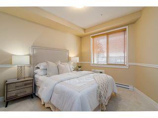 Photo 15: 311 11887 BURNETT Street in Maple Ridge: East Central Condo for sale : MLS®# R2524965