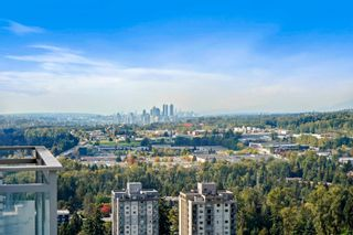 """Photo 14: 3501 9888 CAMERON Street in Burnaby: Sullivan Heights Condo for sale in """"Silhouette South"""" (Burnaby North)  : MLS®# R2624763"""