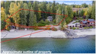 Photo 91: 4177 Galligan Road: Eagle Bay House for sale (Shuswap Lake)  : MLS®# 10204580