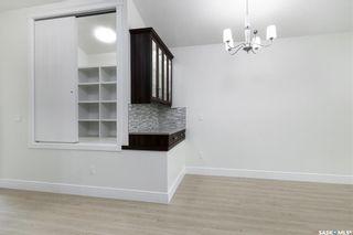 Photo 6: 826 K Avenue North in Saskatoon: Westmount Residential for sale : MLS®# SK844434