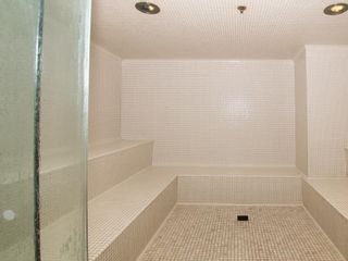 Photo 33: 513 5199 BRIGHOUSE Way in Richmond: Brighouse Condo for sale : MLS®# R2614217