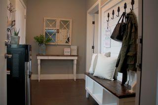 Photo 24: 14924 STODDART CREEK Road: Charlie Lake House for sale (Fort St. John (Zone 60))  : MLS®# R2480548