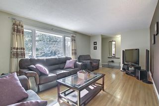 Photo 7: 9623 19 Street SW in Calgary: Palliser Detached for sale : MLS®# A1097991