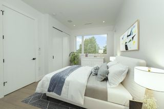 Photo 13: 2937 TURNER Street in Vancouver: Renfrew VE 1/2 Duplex for sale (Vancouver East)  : MLS®# R2595058
