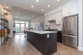 Photo 8: 607 747 Travino Lane in : SW Royal Oak Condo for sale (Saanich West)  : MLS®# 878564