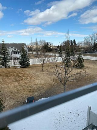 Photo 17: 126 503 Colonel Otter Drive in Swift Current: Highland Residential for sale : MLS®# SK846820
