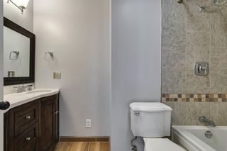 Photo 16: 4763 Rundlewood Drive NE in Calgary: Rundle Detached for sale : MLS®# A1107417