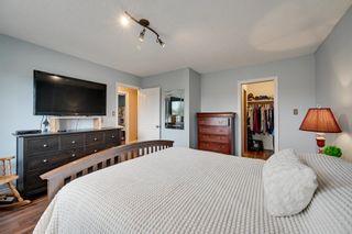 Photo 14: 7272 152C Avenue in Edmonton: Zone 02 House for sale : MLS®# E4262005