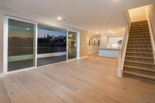 Photo 15: MISSION VALLEY Townhouse for sale : 4 bedrooms : 2725 Via Alta Place in San Diego