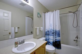 Photo 27: 154 WEST CREEK Bay: Chestermere Semi Detached for sale : MLS®# A1077510