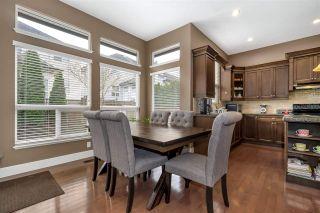 Photo 6: 14532 59B Avenue in Surrey: Sullivan Station House for sale : MLS®# R2543164