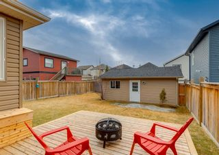 Photo 36: 64 Prestwick Manor SE in Calgary: McKenzie Towne Detached for sale : MLS®# A1092528