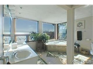 Photo 7: 7995 West Coast Rd in SOOKE: Sk Kemp Lake House for sale (Sooke)  : MLS®# 338109