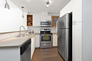 Photo 4: 109 315 24 Avenue SW in Calgary: Mission Apartment for sale : MLS®# A1129699