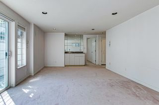 Photo 15: 700 W 62ND Avenue in Vancouver: Marpole House for sale (Vancouver West)  : MLS®# R2602224