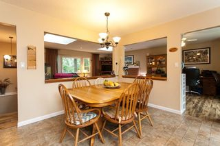 """Photo 6: 24750 54 Avenue in Langley: Salmon River House for sale in """"Otter"""" : MLS®# R2252430"""