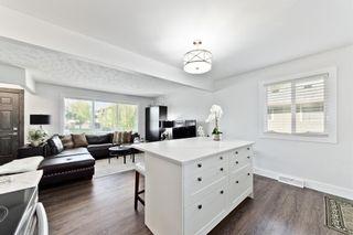 Photo 18: 805 67 Avenue SW in Calgary: Kingsland Detached for sale : MLS®# A1115484