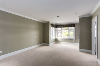 Photo 20: 3839 W 35TH AVENUE in Vancouver: Dunbar House for sale (Vancouver West)  : MLS®# R2506978