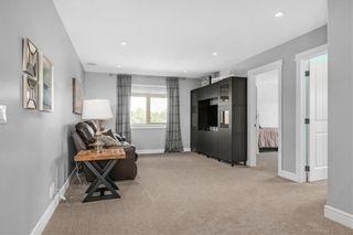 Photo 21: 51 Mossy Oaks Cove in Winnipeg: The Oaks Residential for sale (5W)  : MLS®# 202017866