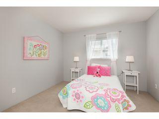 """Photo 16: 5896 148A Street in Surrey: Sullivan Station 1/2 Duplex for sale in """"Miller's Lane"""" : MLS®# R2351123"""