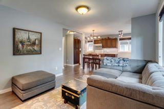Photo 5: 9034 92 Street in Edmonton: Zone 18 House for sale : MLS®# E4259930