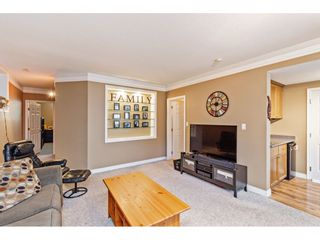 """Photo 18: 35472 STRATHCONA Court in Abbotsford: Abbotsford East House for sale in """"McKinley Heights"""" : MLS®# R2448464"""