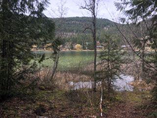 Photo 15: 10 Acres Little White Lake Beach in White Lake: Vacant Land for sale (Little White Lake)  : MLS®# 10132923