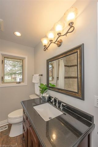 Photo 22: 589 CAYLEY Drive in London: North P Residential for sale (North)  : MLS®# 40085980