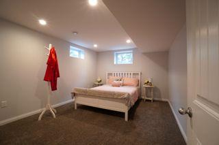 Photo 27: 41 Peters Street in Portage la Prairie: House for sale : MLS®# 202111941