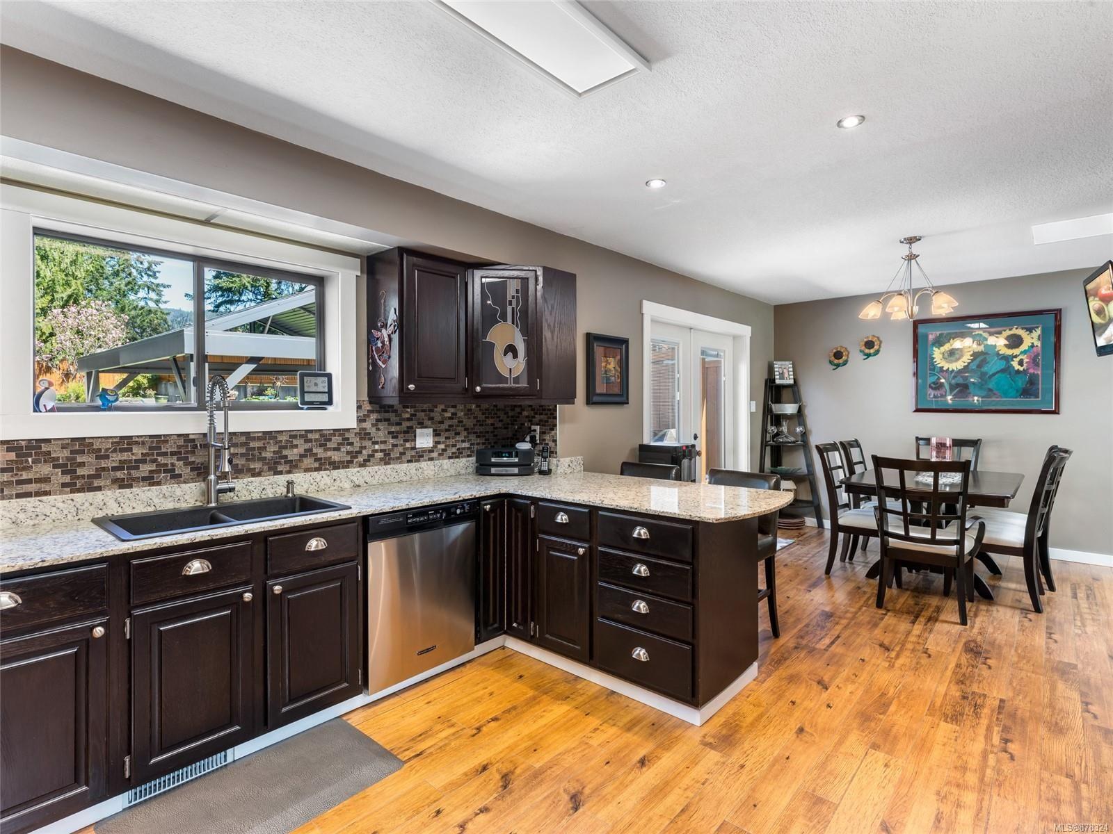 Photo 20: Photos: 3875 Moore Rd in : PA Port Alberni House for sale (Port Alberni)  : MLS®# 878324
