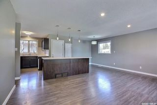 Photo 14: 5910 5th Avenue in Regina: Mount Royal RG Residential for sale : MLS®# SK841555