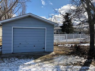 Photo 41: 216 2nd Avenue East in Wiseton: Residential for sale : MLS®# SK802932