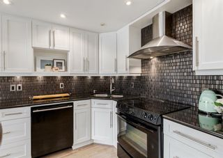 Photo 2: 5 1611 26 Avenue SW in Calgary: South Calgary Apartment for sale : MLS®# A1118518