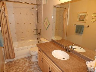 Photo 10: 75 St Hilaire Place in Winnipeg: Southdale Residential for sale (2H)  : MLS®# 1708589