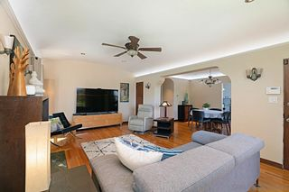 Photo 8: House for sale : 2 bedrooms : 1414 Edgemont St in San Diego