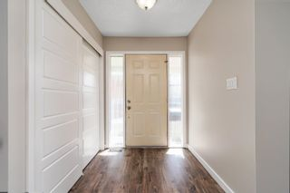 Photo 7: 55 Discovery Avenue: Cardiff House for sale : MLS®# E4261648