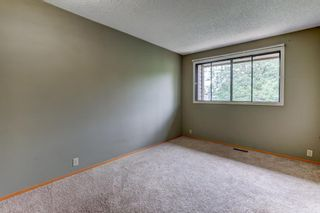 Photo 21: 820 Edgemont Road NW in Calgary: Edgemont Row/Townhouse for sale : MLS®# A1126146