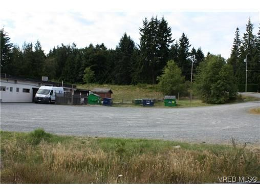 Photo 15: Photos: 2490 Trans Canada Hwy in COBBLE HILL: ML Mill Bay Retail for sale (Malahat & Area)  : MLS®# 736684