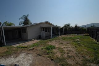 Photo 8: SANTEE House for sale : 3 bedrooms : 9440 Dempster Dr