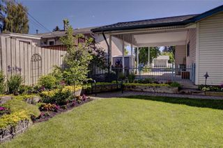 Photo 34: 9811 2 Street SE in Calgary: Acadia House for sale : MLS®# C4190364