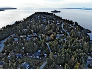 Photo 3: Lot 27 The Bell in : PQ Nanoose Land for sale (Parksville/Qualicum)  : MLS®# 879215