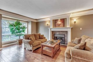 "Photo 5: 15478 110A Avenue in Surrey: Fraser Heights House for sale in ""FRASER HEIGHTS"" (North Surrey)  : MLS®# R2544848"