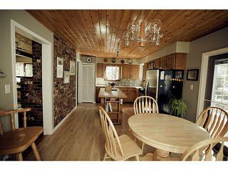Photo 7: 105 BORLAND Drive: 150 Mile House House for sale (Williams Lake (Zone 27))  : MLS®# N227158