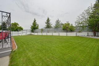 Photo 48: 116 HIGHLAND Way: Sherwood Park House for sale : MLS®# E4249163