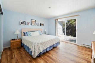 Photo 32: A 3610 Eagle Bay Road in Eagle Bay: Hummingbird Bay House for sale (EAGLE BAY)  : MLS®# 10186976