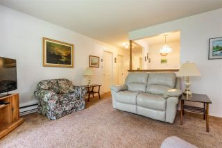 """Photo 15: 31 19797 64 Avenue in Langley: Willoughby Heights Townhouse for sale in """"Cheriton Park"""" : MLS®# R2573574"""