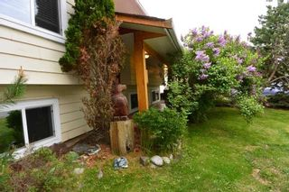 Photo 2: 1317 Babine Crescent | Wonderful family home in Smithers